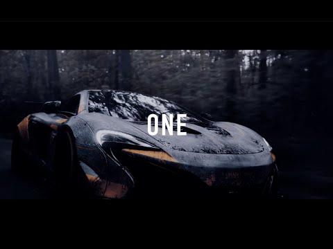 """Tyga Type Beat - """"One""""   Offset x Drake Instrumental   Trap Rap Beat 2020"""