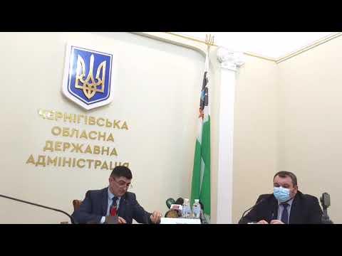 Proekt Chernigov monitor: ОДА_'71120