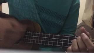 Này em ơi (ukulelecover) - Phạm Vũ