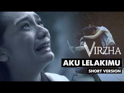 Aku Lelakimu  (TV Edit/Short Version)