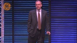 Baixar Kenneth Cukier - Minds + Machines 2013 - GE Europe