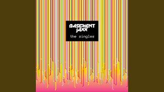 Jump 'N Shout (Radio Edit)
