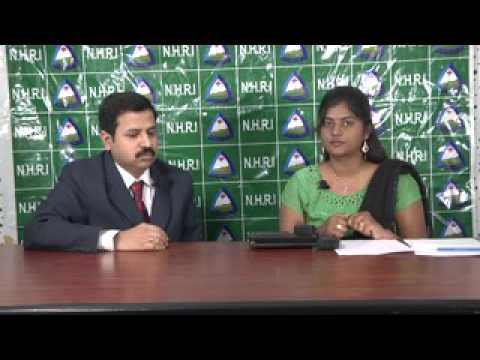 Dr.A.S.Keerthi -Consultant Neurologist & Stroke Specialist at Narayanadri Hospitals.