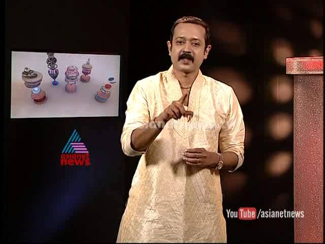Chitram Vichitram : Funny Video : മദ്യരഹിത കേരളത്തിനായി മഹിളാകോണ്ഗ്രസ്സിന്റെ പ്രണാമം