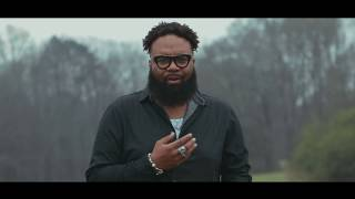 Blanco Brown - I Need Love (Official Music Video)