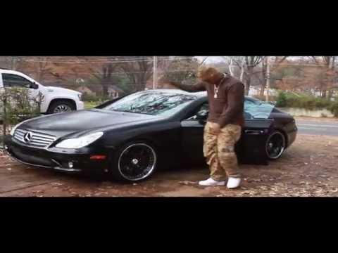 MoneyBagg Yo f/ Srcratch Off - Cumin Like Shot by @Wikidfilms