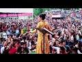 Tumhi Ho Bandhu | Cocktail | Live by Subasana Dutta | J N College Boko