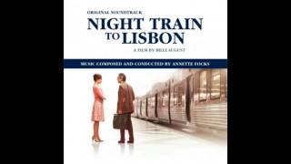 Annette Focks - Travel to Lisbon