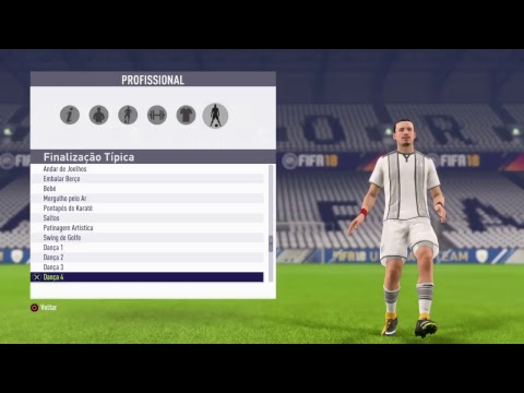 Fifa 18 early acess full game