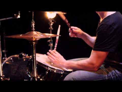 DANE SITRUK Drum Cover Electro Rock