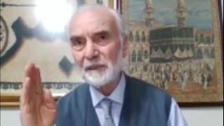 "Maddeyi Manaya Çevirmek ""Gidalarin Miraci"" - Kısa Kısa"