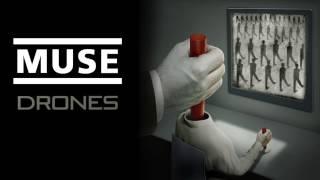 Psycho | Muse [DIY Radio Edit]