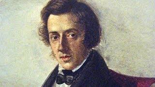 Chopin: Fantaisie-Impromptu [Op. 66]