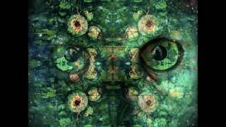 E-Mantra - Dansul Ielelor (2012 Version)