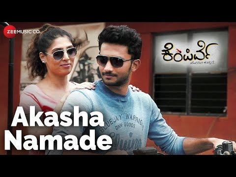 Popular Videos - Meghna Bhat