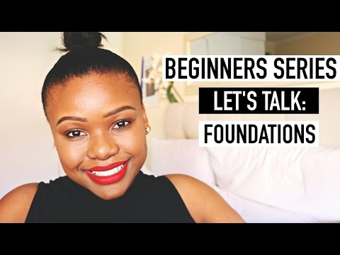 NEW YEARS EVE SLAY! MAKEUP TUTORIAL  COLLAB W/ TEDDY B. from YouTube · Duration:  7 minutes 21 seconds