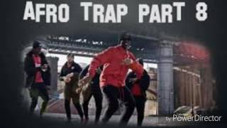MHD afro Trap part 8-(Never)