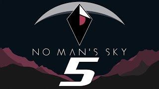 Download lagu NO MAN'S SKY   Capitulo 5   PC   Nos vamos a la estación espacial!