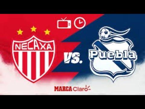 Resumen TODOS los GOLES Jornada 8 ⚽️ Liga MX Apertura 2019 Futbol Septiembre 2 from YouTube · Duration:  12 minutes 28 seconds