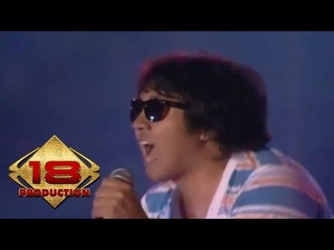 Naif - Mobil Balap (Live Medan 2008)