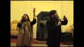 Ibadat Karo Uski-Anil & Reena Kant-BPC