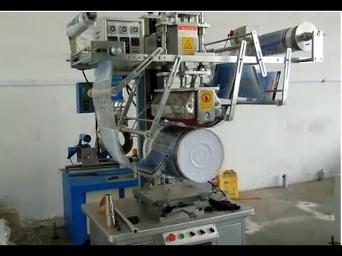 screen printing business for sale,screen printing cheap,screen printing cincinnati,screen printing