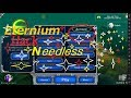 Eternium Mage and Minions Hack last version 2017 [HD]