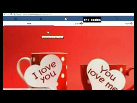 How To Delete Facebook Page Message