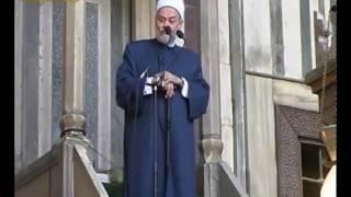 تعرف على الصحابي الذي شرب دم النبي ولن تمس بطنه النار.. فيديو