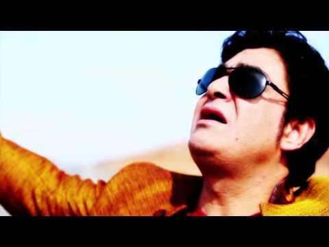 Ahmad Fanoos new song gada_e_ishq