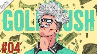 ▼04 | 골드 러쉬: 더 게임 (Gold Rush: The Game) 『비트코인으로 손해 보셨다구요? 이 노인은 금으로 돈을 법니다! 가즈아ㅏㅏㅏ!』