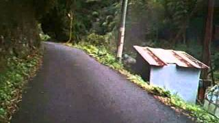 和歌山県道・大阪府道751号木ノ本岬線:その1
