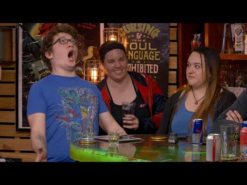 Off Topic Podcast #125 - Highlights