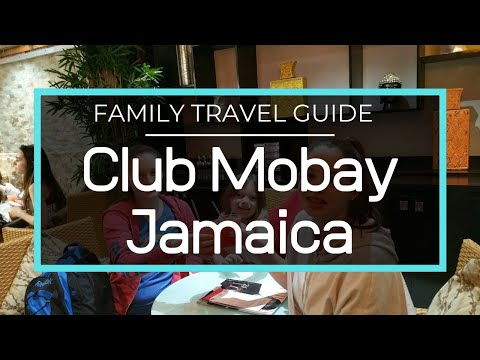 Club Mobay Jamaica Sangster International Airport, VIP Arrival and Departure Lounge