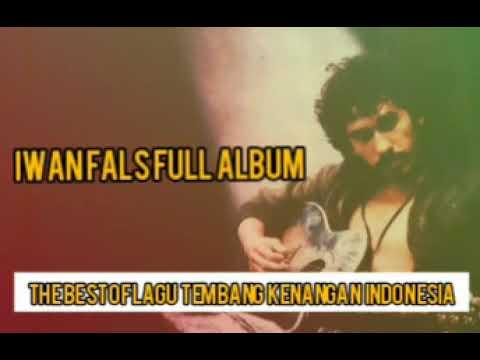 iwan-fals-full-album-|-the-best-of-lagu-tembang-kenangan-indonesia-terpopuler