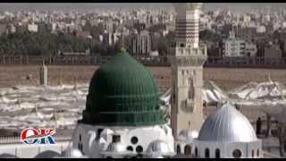 المولد النبوي الشريف مناسبة يحتفل بها كل المسلمون