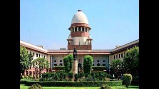 Maharashtra crisis: SC will deliver its verdict tomorrow