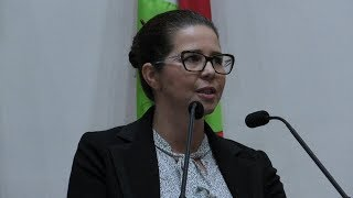 Sebrae apresenta projeto de turismo na Assembleia Legislativa