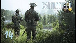Battlefield V 14(G) Tygrys