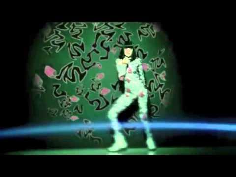 Top 10 UK Songs of 2011