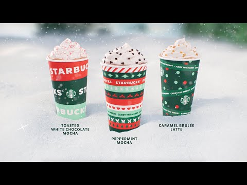 The-more-the-merrier—your-Starbucks-holiday-favorites-are-here