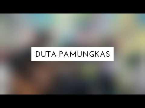 Googoo Radio | Duta Pamungkas - Come With Me | googoo.fm