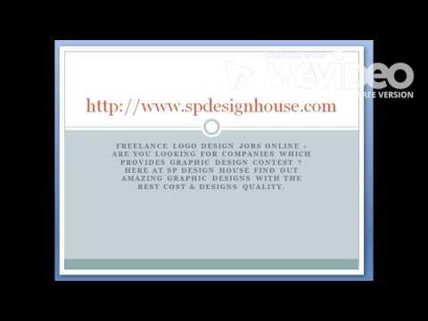 freelance logo design jobs online | www spdesignhouse com