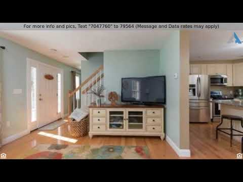 Priced at $439,900 - 19 Circuit St, Halifax, MA 02338