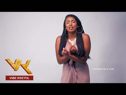 Rebecca Zama Feat. Sexy Beef – Can't Let You Go (Official Video)