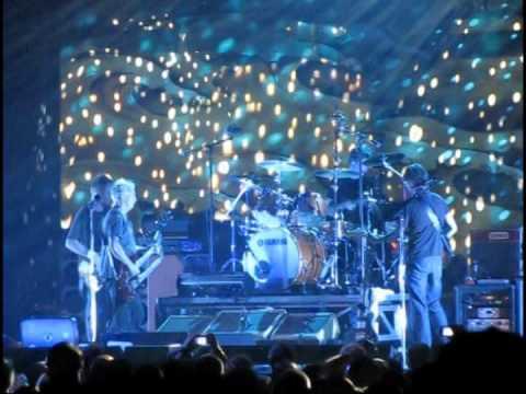 Pearl Jam - 2008-06-16 Columbia, SC (Full Concert)