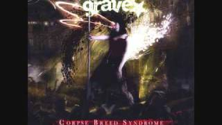 Watch 5 Star Grave Core Dead video