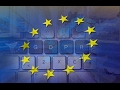Bytes Webinar - GDPR Compliance  The 12 Steps the ICO Recommend