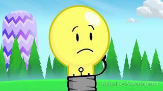 (DOĞUM günü ÖZEL)karikatür - C U Tekrar - Müzik Video