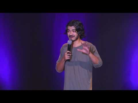Neel Kolhatkar - Neel Before Me (Full Show)